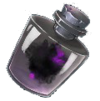 Icon poisonmist bottle.png