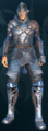 Copper armor.png