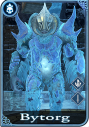 Icon bytorg card.png