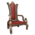 Icon fancy chair.png