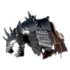 Icon vicious bargesh saddle.png