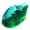 Icon emerald mother lode.png
