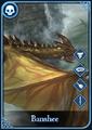 Icon banshee card.png