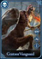 Icon centaurvanguard card.png