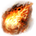 Icon firestorm.png