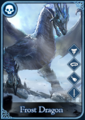 Icon frost dragon card.png