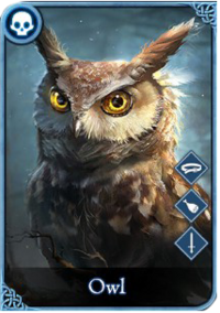 Icon owl card.png