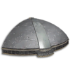 Icon dwarven manor arched conical roof.png