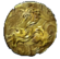 Icon gold coins.png