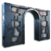 Icon iron door frame.png