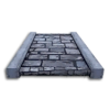 Icon stone ramp.png