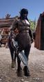 Centaur lancer.png