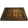 Icon elven manor skylight.png