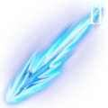 Icon frostbolt ii staff head.png