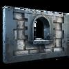 Icon iron window frame.png