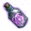 Icon magic essence.png