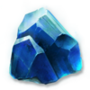 Icon moonstone.png