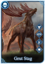 Icon grut stag card.png