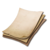 Icon paper.png