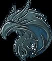 Talos icon.png
