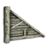 Icon wooden triangular wall (right).png