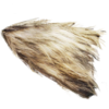 Icon uncommon hide.png
