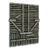 Icon wooden beast gate.png