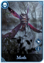 Icon moth card.png