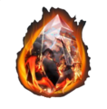 Icon Fire Elemental Core.png