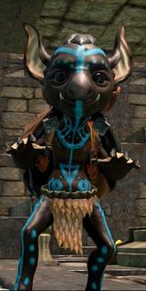 Goblin skin.png