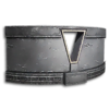 Icon dwarven manor arched window frame.png