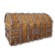 Icon private chest.png