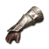 Icon darkstone gauntlets.png
