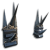 Icon iron barrier gate frame.png