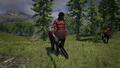 Centaur Spearman Chieftain 2.png