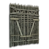 Icon giant wooden beast gate.png