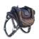 Icon mastodorn saddle.png