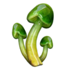 Icon vigor mushrooms.png