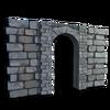 Icon human manor door frame.png
