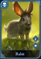 Icon rabit card.png