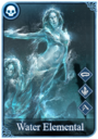 Icon water elemental card.png