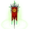 Icon house's medical flag.png