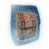 Icon rune of gravity.png
