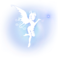 Icon enlighten spell ii.png