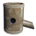 Icon stone spout.png