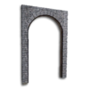 Icon giant human manor gate frame.png