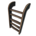 Icon curved firm ladder.png