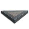 Icon iron triangular ceiling.png