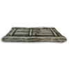Icon wooden beam.png