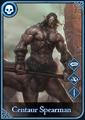 Icon centaur card.png